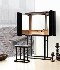 Barcelona Bedroom Furniture The Narcissist Dressing Table Dressing Tables From Bd Barcelona