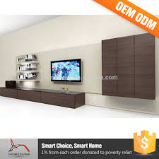Where To Buy Cheap Tv Stand List Manufacturers Of Mdf Tv Wall Units Buy Mdf Tv Wall Units