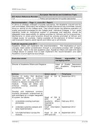 project scope template free scope of work template 9 free pdf