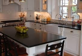 table height kitchen island table height kitchen island iezdz