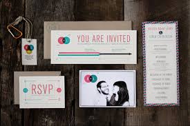 design invitations 10 gorgeous wedding invitation designs designer daily graphic