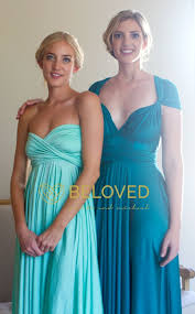 best 25 bridesmaid dresses australia ideas on pinterest gold