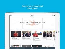 html tutorial udacity udacity on the app store