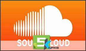 soundcloud apk soundcloud audio v2017 12 18 release apk updated