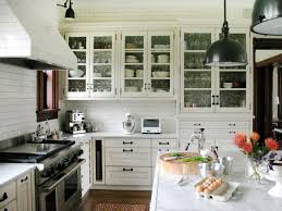 kitchen awesome restaurant kitchen design consultants french