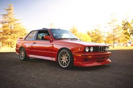 Bmw M3 Series - bmw m series bmw m3 m1 m5 and more hagerty articles