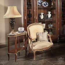 French Antique Bedroom Furniture by Antique Of The Week Antique French Louis Xvi Bedroom Set