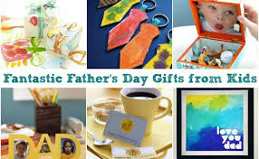 s day gift ideas for 15 s day gift ideas from kids a owl