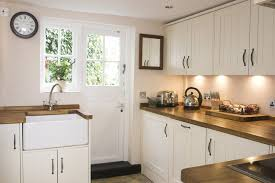 Butcher Block Kitchen Countertops Apron Kitchen Sink Farmhous Kitchen Sink Butcher Block Kitchen