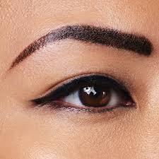 Eye Liner maneater self sharpening eyeliner