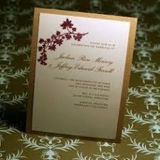wedding wishes japanese japanese inspired wedding wedding ideas wedding