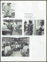 riverhead high school yearbook explore 1978 riverhead high school yearbook riverhead ny classmates