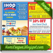 best 25 ihop canada ideas on friendship text messages