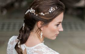 hair jewellery wedding hair accessories bridal hair jewellery and accessories