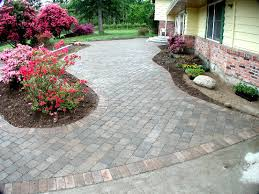 Pavers Patios Terra Firma Hardscapes Llc Paver Patio Contractor Pavers Patio