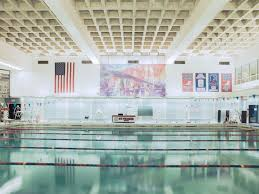 154 best pool images on pinterest swimming pools architecture