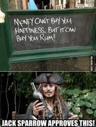 Johnny Depp Meme - johnny depp meme compilation 49 pics