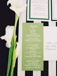 black and white striped wedding invitations 41 best black white striped wedding images on stripe