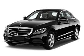 mercedes c200 review 2015 mercedes c class reviews and rating motor trend