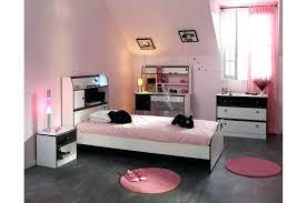 tableau pour chambre ado deco chambre fille 12 ans chambre idee deco chambre ado fille 12