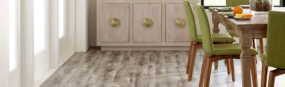 welcome to mill direct floor coverings in alexandria