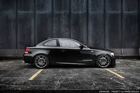 100 reviews 2012 bmw 135i coupe on margojoyo com