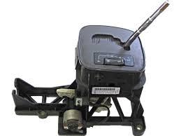 mercedes a class automatic gearbox fault mercedes a class gear lever repair