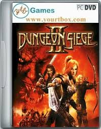 dungeon siege free dungeon siege 2 free free version pc