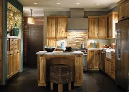 Custom Kitchen Cabinets Massachusetts Cabinet Awesome Rustic Cabinet Doors Diy Countertops Wood Rustic