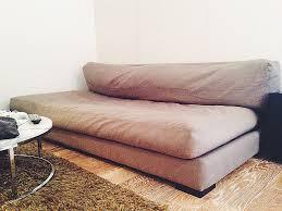 American Leather Sleeper Sofa Craigslist American Leather Sleeper Sofa Craigslist New Astonishing Sectional
