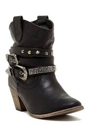 buckle motorcycle boots 101 best biker boots images on pinterest biker boots shoe boots