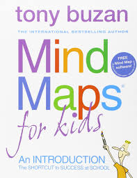 mind maps for kids an introduction tony buzan 0000007151330