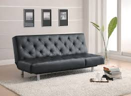 furniture futon at big lots where can i buy cheap futons big