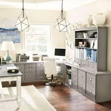 Lindsay Home Office Furniture Collection Ballard Designs - Ballard home design