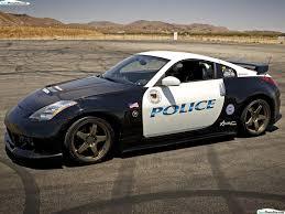 nissan 350z nismo nismo police nissan 350z 2004 u2013 autophotosite com
