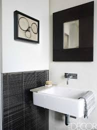bathroom best projects black and white gray bathroom design grey