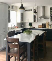 what color cabinets look with countertops 6 secrets about carrara marble counters you never knew