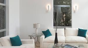 landscape lighting south florida lighting landscape lights ceiling fans home decor farrey u0027s