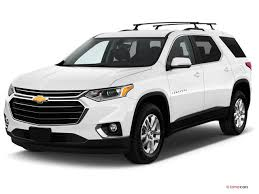 chevrolet traverse 7 seater chevrolet traverse prices reviews and pictures u s news world