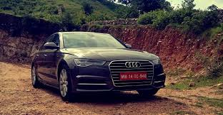 audi a6 what car audi a6 price in india images mileage features reviews audi cars