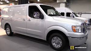 nissan cube 2015 interior 2015 nissan nv2500 hd commercial vehicle exterior and interior