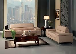 sofa u love thousand oaks 257 best buy furniture images on pinterest 3 4 beds bedroom
