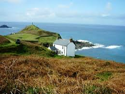 Luxury Cottages Cornwall by Holiday Cottages Cornwall Cornwall Holiday Cottages