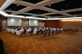 us cellular center banquet hall