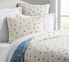 Pottery Barn Down Comforter 42 Best Bedding Images On Pinterest Bedding Master Bedroom And