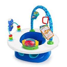 Baby Einstein Activity Table Local Baby Einstein Sales Find U0026save