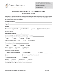 filled medical certificate sample fill out online documents for