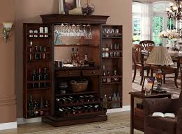 Furniture Wine Bar Cabinet Wine Bar Cabinet Furniture Cabinet Ideas To Build