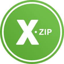 unzip pro apk xzip zip unzip unrar utility pro v0 2 9120 cracked