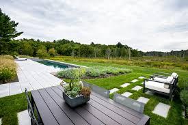contemporary landscaping contemporary landscape in andover northshore home summer 2017
